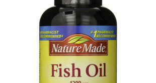 Nature-Made-Fish-Oil-1200mg
