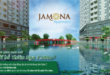 jamona-apartment-quan-7-e1447504017204